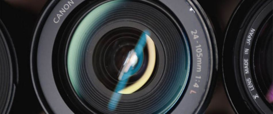 lessons-hollywood-mograph-lenses-3.jpg