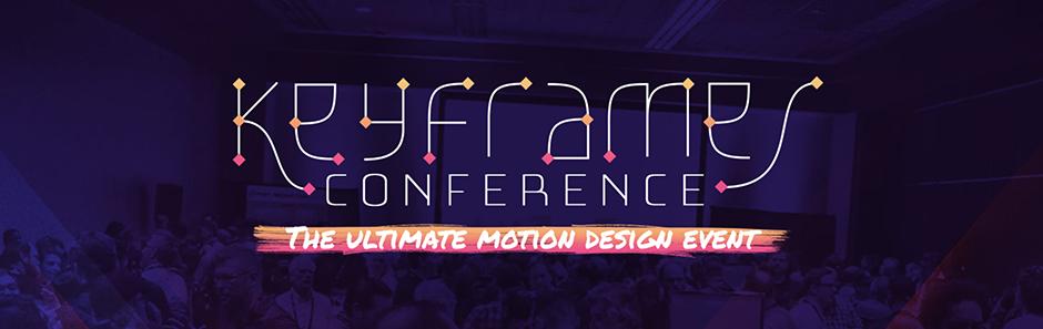 Keyframes Conference.png