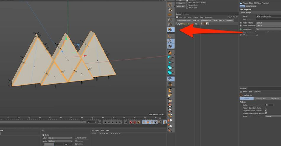 getting-started-substance-painter-4.jpg